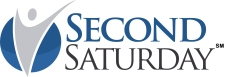 Second-Saturday LOGO 2